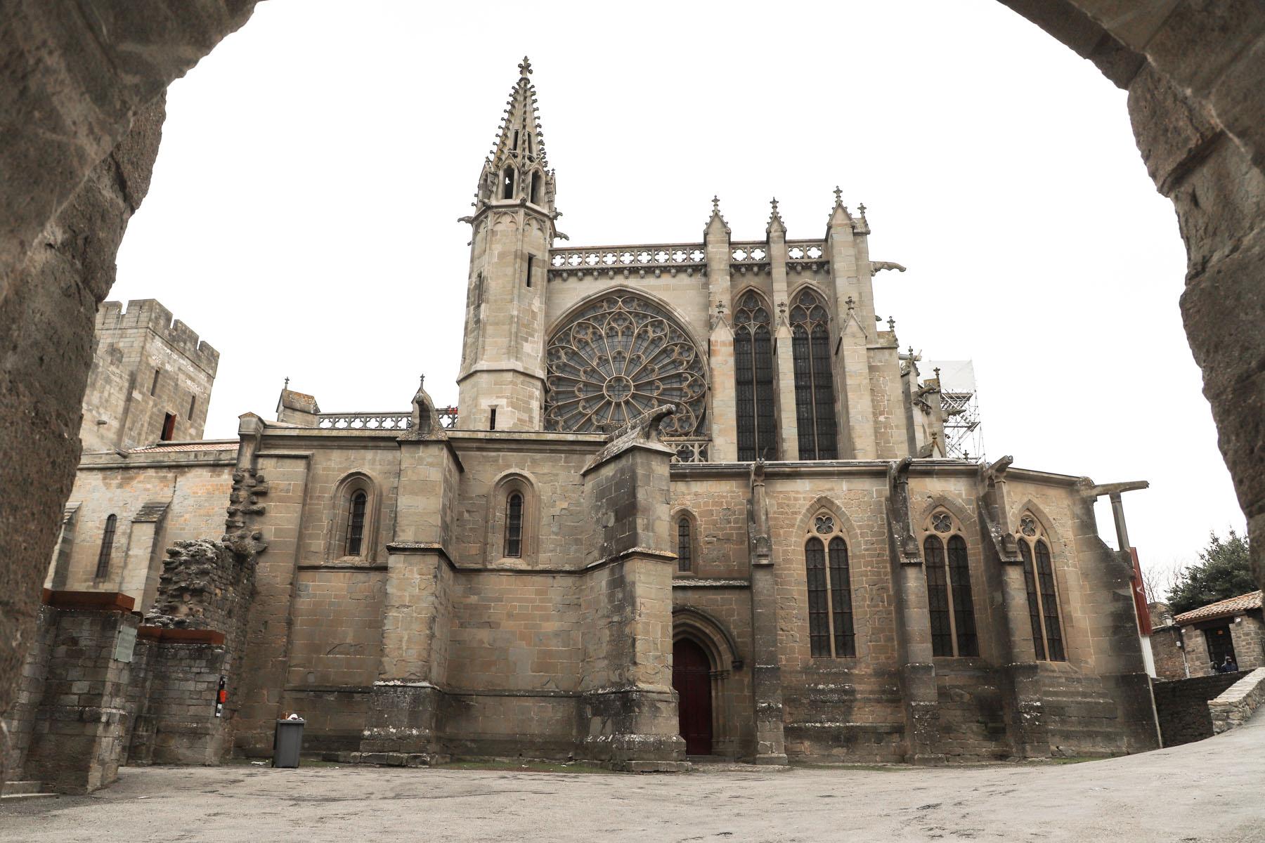 les-vitraux-de-la-basilique-Saint-Nazaire