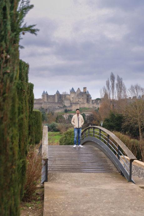 plus-belles-vue-sur-la-cite-de-carcassonne-aude