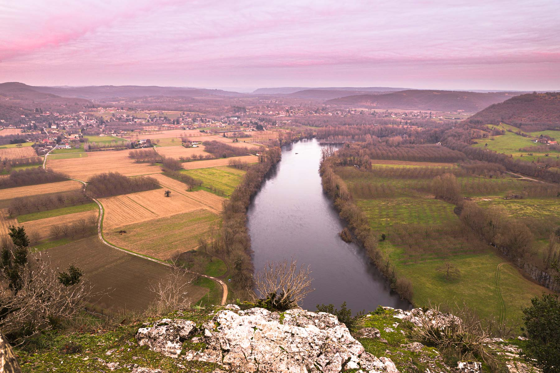 points-de-vue-vallee-de-la-dordogne-lot-occitanie