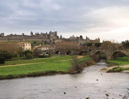pont-vieux-cite-de-carcassonne-aude-occitanie