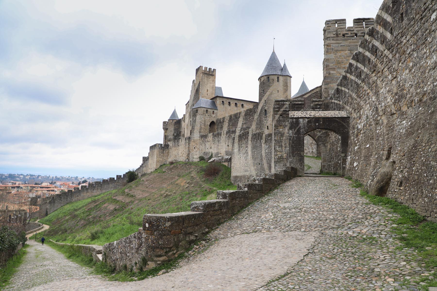 porte-de-l-aude-occitanie