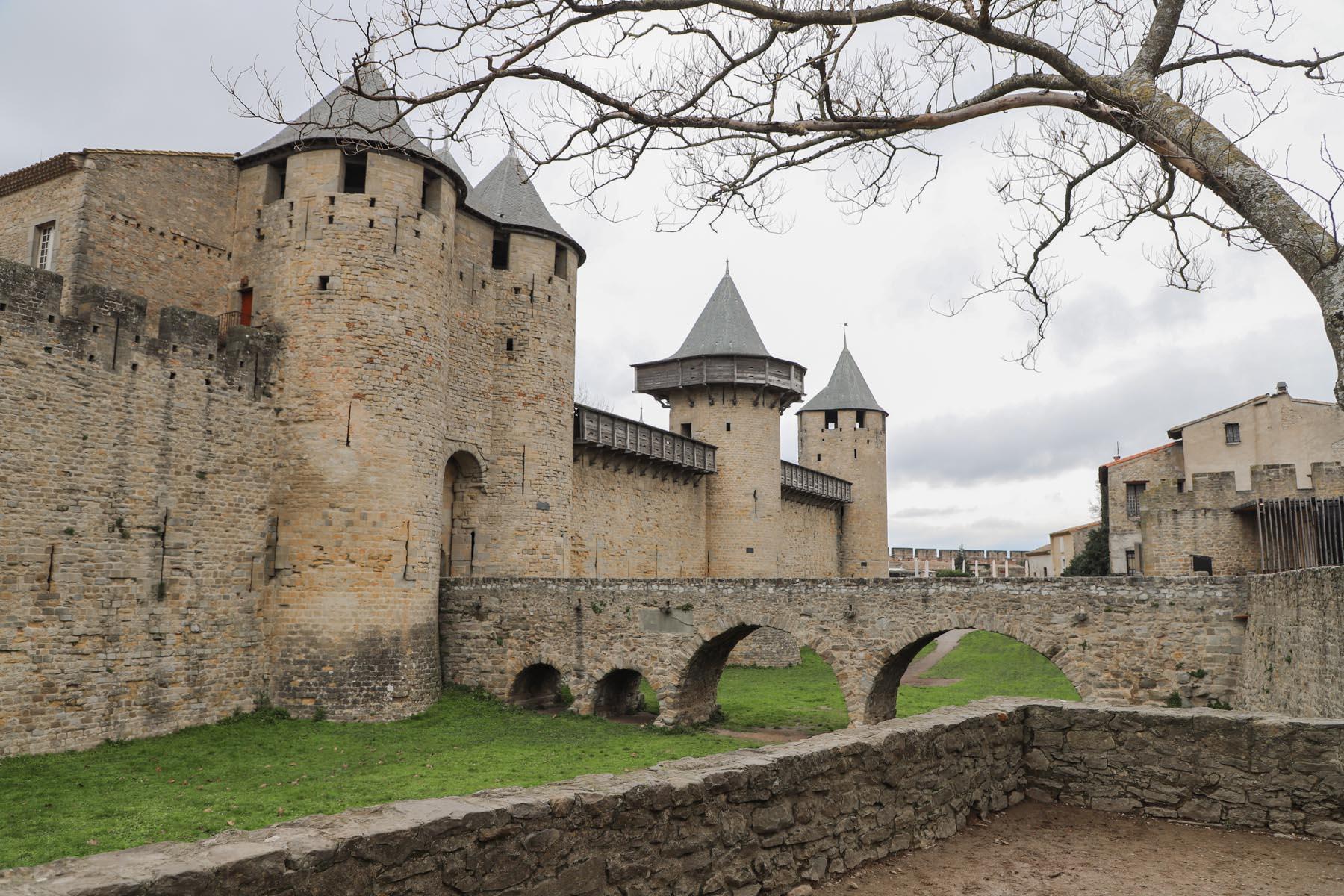 que-faire-a-carcassonne-dans-l-aude-occitanie
