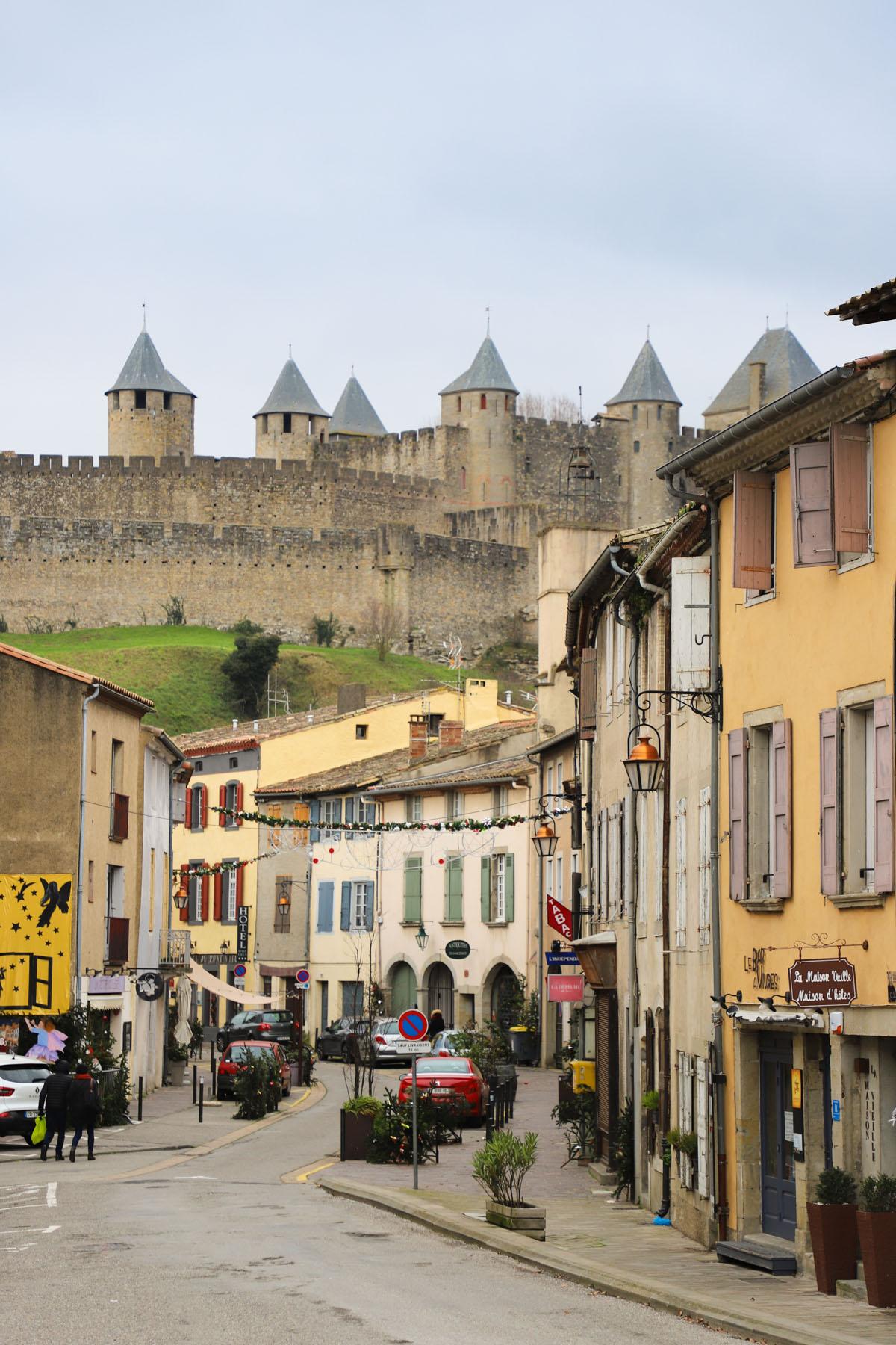 visiter-carcassonne-aude-occitanie-france