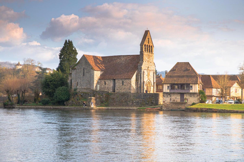 La-Chapelle-des-Penitents-beaulieu-en-correze