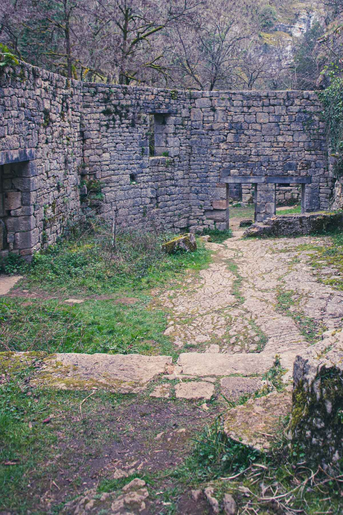 Le-Moulin-du-Saut-gramat