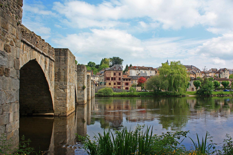 Que-faire-autour-de-Limoges