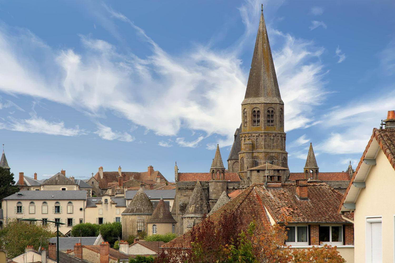 Quel-village-visiter-en-Haute-Vienne
