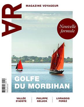 R-Magazine-voyageur copie