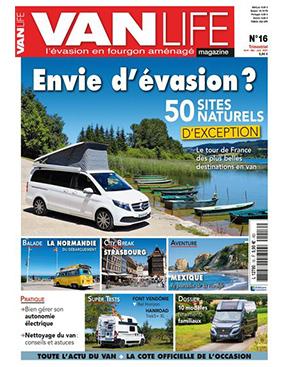 Van-Life-magazine-voyageur-road-trip-voiture