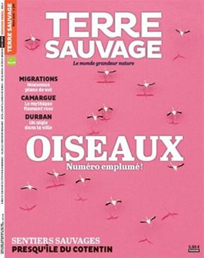 abonnements-aux-magazines-de-voyage