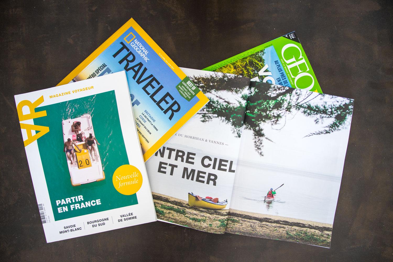 magazines-de-voyage