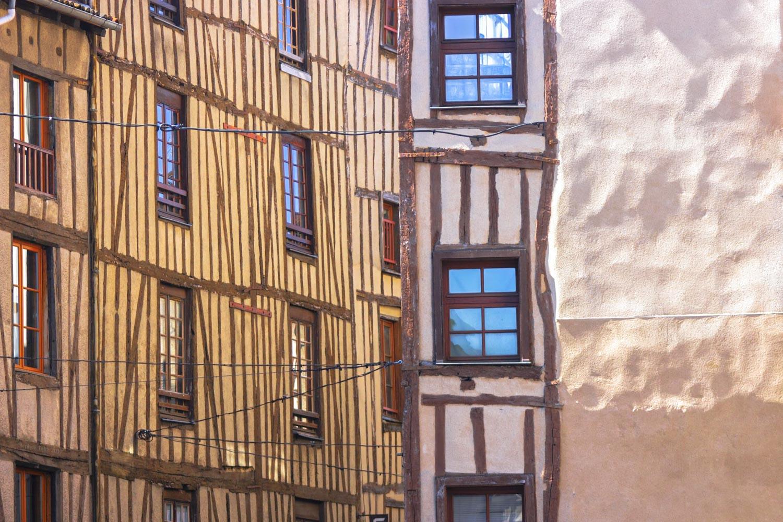 meilleures-activites-en-Haute-Vienne-Limousin-France