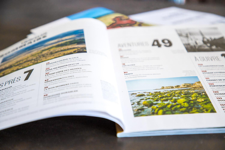 meilleurs-magazines-de-voyage