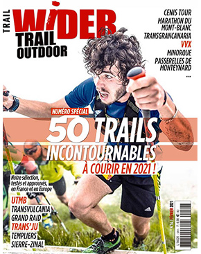 periodiques-trail-Wider-Trail-Outdoor