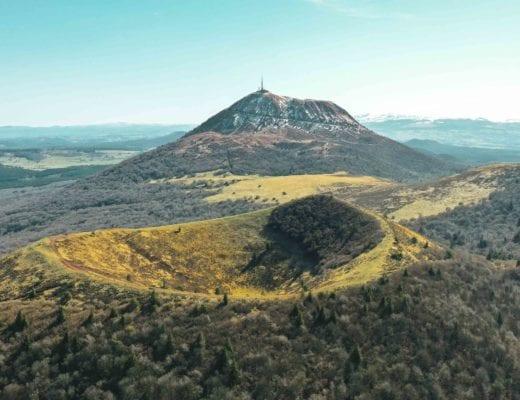 quel-est-le-plus-beau-volcan-en-Auvergne