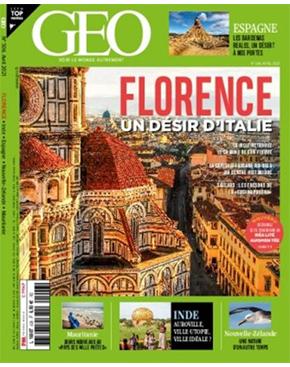 quel-magazine-de-voyage-choisir