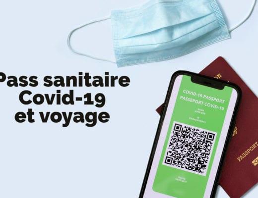 Pass-sanitaire-Covid-19